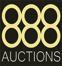 888 Auctions