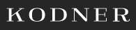 Kodner Galleries Inc.