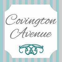 Covington Avenue Auctions