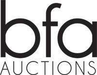 bfa  Auction