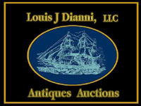 LOUIS J. DIANNI, LLC