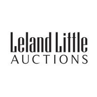 Leland Little Auction & Estate Sales Ltd.