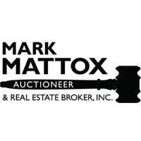 Mark Mattox Real Estate & Auctioneer