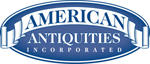 American Antiquities Incorporated