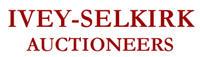 Ivey-Selkirk Auctioneers