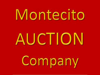 Montecito Auction Company