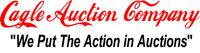 Cagle Auction Co.
