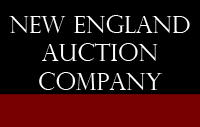 New England Auction Company, Inc.