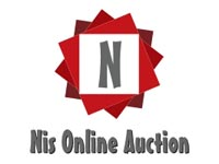 Nis Online Auction