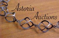 Astoria Auctions