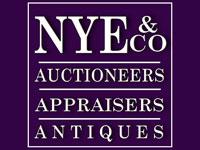 Nye & Company