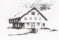 Old Barn Auction, LLC