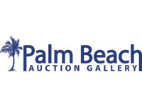 Palm Beach Auction Gallery