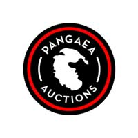 Pangaea Auctions