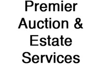 Premier Auction