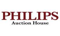 Philips Auction House