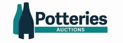 Potteries Specialist Auctions