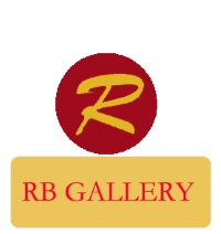 RB Gallery