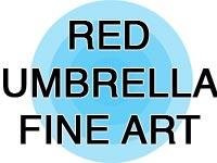 Red Umbrella Fine Art Inc.