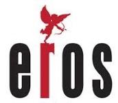 Eros Auctions, Inc.