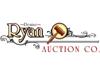 Denise Ryan Auctions