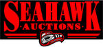 Seahawk Auctions