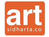 Sidharta Auctioneers
