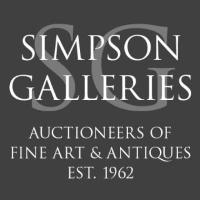 Simpson Galleries