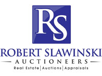 Robert Slawinski Auctioneers, Inc.
