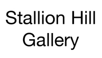 Stallion Hill Gallery