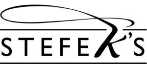 Stefek's Auctioneers & Appraisers