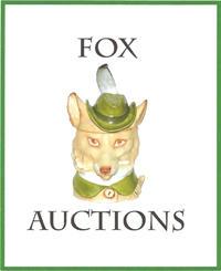 Fox Auctions