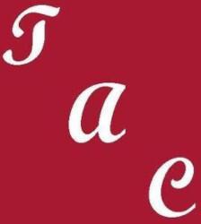 Tonya Cameron Auctions- T A C Auctions Inc