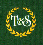 T & S Auction Company