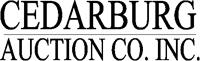 Cedarburg Auction & Estate Sales LLC
