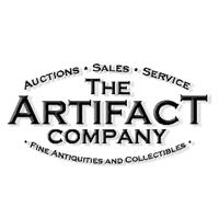 The Artifact Company