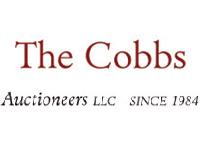 The Cobbs Auctioneers, LLC
