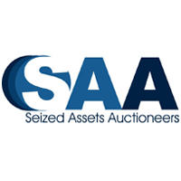 Seized Assets Auctioneers