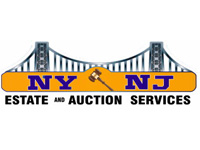 Tri-State Auction Gallery