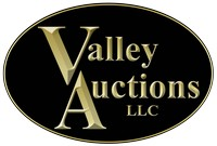 Valley Auctions