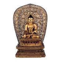 Eastern Art Antiques Auction, Inc.