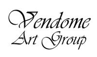 Vendome Art Group, Inc