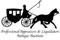 Professional Appraisers & Liquidators LLC