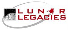 Lunar Legacies Auctions