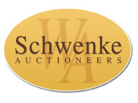 Schwenke - Woodbury Auction LLC