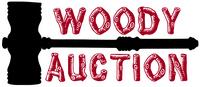 Woody Auction LLC