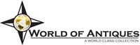 World of Antiques, Inc.