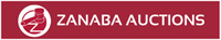 Zanaba Auctions